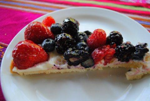 Fruitpizzaslice2