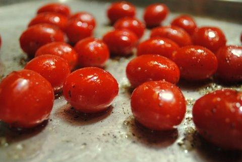 Tomatoesun