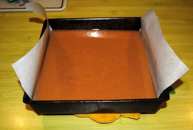 Caramelsinpan