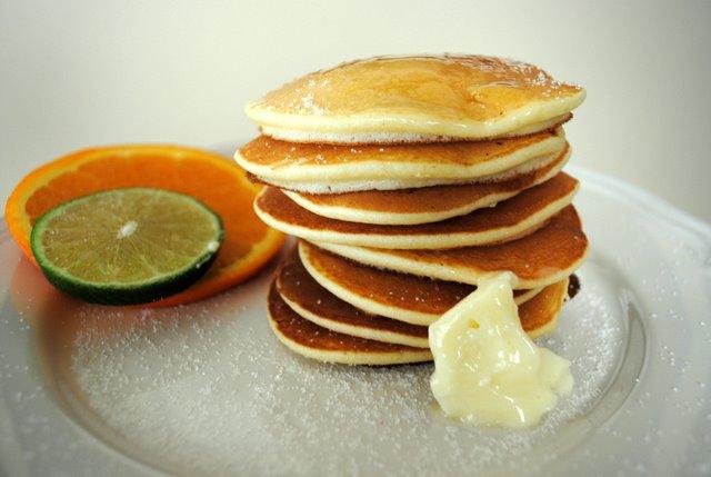 Swedish-pancakes-citrus