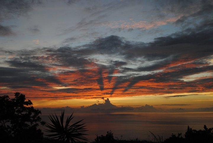 Sunset22DEC10