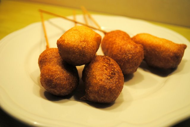 Corn-dogs-cooked2
