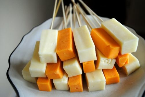 Corn-cheese-ready