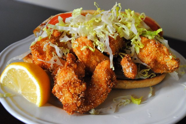 Shrimp-poboy-all