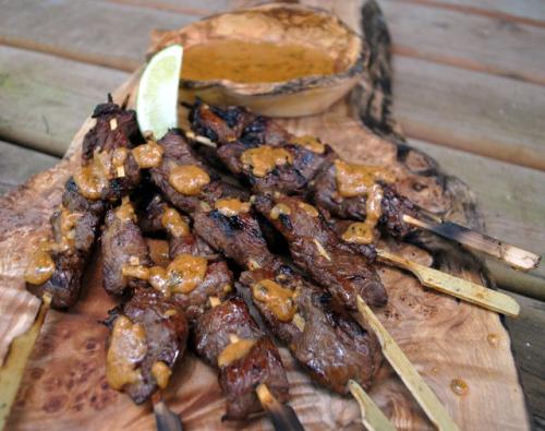 Beefsatay2