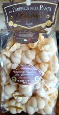 Pastashells