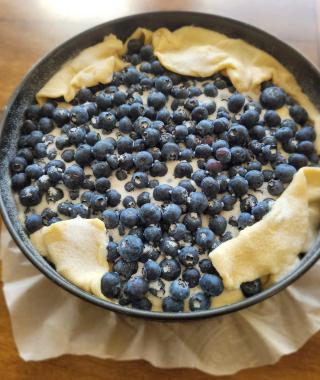Bluebasquebefore
